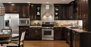 Ready Built Kitchen Cabinets by Fascinating Figure Duwur Favorite Superior Unique Favorite