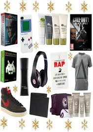 christmas gift ideas boyfriend best images collections hd for