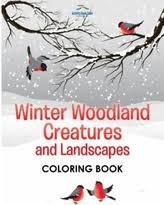 huge deal octonauts coloring book sea creatures edition