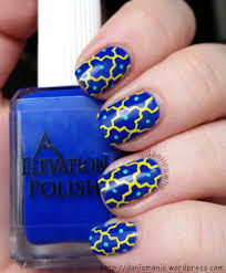 nail art dani u0027s manis
