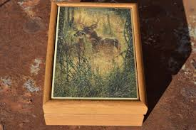 home interiors deer picture vintage home interior deer pictures sixprit decorps