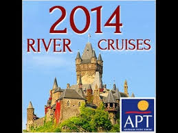 apt presentation 2014 by best european river cruises call 1800 130