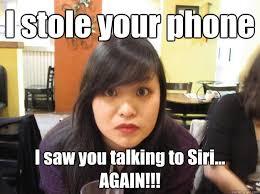 Asian Girlfriend Meme - girlfriend meme