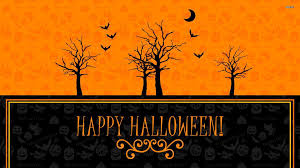 halloween pictures backgrounds happy halloween backgrounds images reverse search