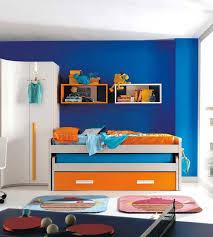 orange and blue bedroom orange and blue bedroom ideas photos and video wylielauderhouse com