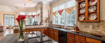 Luxury Homes In Greensboro Nc by North Carolina Real Estate Homes For Sale In North Carolina