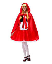 red riding hood spirit halloween compare prices on halloween costumes fairy online shopping buy