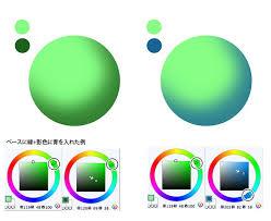 741 best colors images on pinterest art tutorials tutorials and