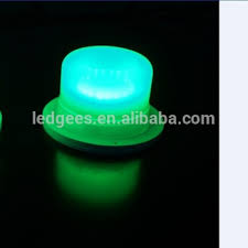 magnetic battery operated led lights led magnetic battery operated lights remote controlled battery