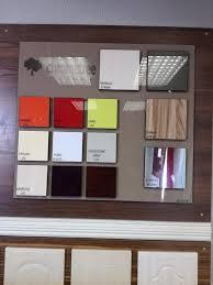 home decor solutions silverton hds silverton great specials this hds home decor solutions