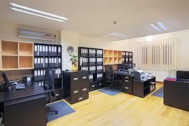 agencement bureau aménagement intérieur lens et agencement de bureau arras béthune