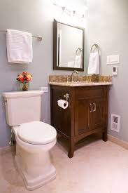 Bathroom Cabinet Online by Powder Bath Maple Furniture Vanity Coffee Stain Buy Cabinets