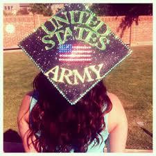 graduation cap covers 35 best graduation images on graduation ideas