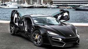 lexus cars price in dubai a car named laykan by wmotors it u0027s made in the hart of dubai it