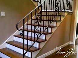 wrought iron railings you can look ornamental iron fence you can