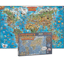 usa map jigsaw level five best 25 world map puzzle ideas on come fly with me