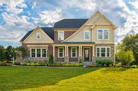 home design show washington dc custom homes in washington dc drees homes