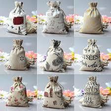 wedding cake bags cake bags wedding cake bags and boxes personalized wedding cake