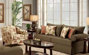 gorgeous inspiration 15 living room accent chair ideas home