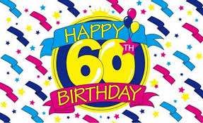 60 year birthday birthday wishes for sixty year wishes greetings pictures