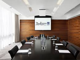 meeting rooms u0026 events in dublin city centre radisson blu