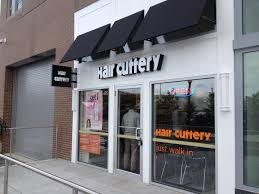 so a walks into a hair cuttery plus 50 gift card giveaway