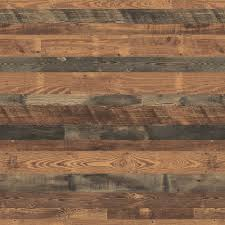 Bevelled Laminate Flooring Antique Bourbon Pine Bevel Edge Laminate Countertop Trim