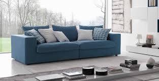 Italian Modern Sofas Modern Sofa Sets To Make Your Living Room Gorgeous Elegant
