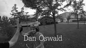 dan oswald welcome to feltbikes youtube