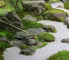 1766 best garden japanese images on pinterest japanese gardens