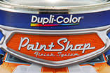 automotive paints u0026 coatings all products do it yourself