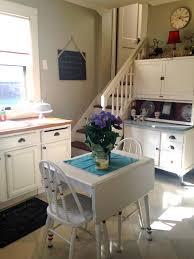 Kitchen Interior Design Tips Modern Kitchen Designs Ideas Best Kitchen Design Ideas U2013 Best