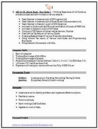 resume format word resume format in word pointrobertsvacationrentals