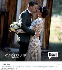 vanderpump rules katies hair styles inside katie maloney and tom schwartz s wedding day daily mail