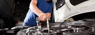 car service seeking simple solutions for auto repair look no further