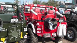 jeep punjabi jeeps in moga mandi youtube