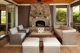 Patio Interior Design Difference Between A Porch Balcony Veranda Patio And Deck