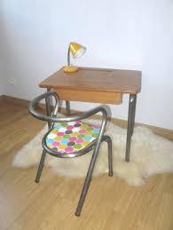 bureau enfant ancien galerie d inspiration de bureau bois enfant