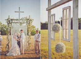 Diy Garden Wedding Ideas Diy Wedding Ideas Fresh Outdoor Wedding Decorations Diy Awesome