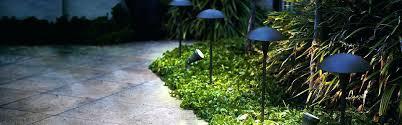low budget lighting kit inexpensive landscape lighting landscape lighting sets low voltage