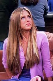rachel thinning hair to rachel the woman that has rocked every hair do flawlessly am