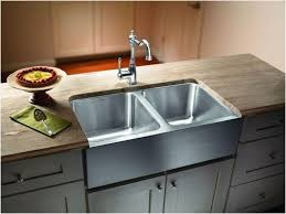 24 inch farmhouse sink 24 inch farmhouse sink stainless steel kitchen awesome 24 inch