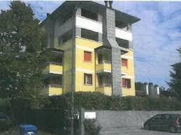 appartamento pordenone abitazione di tipo civile pordenone fino a 30 000 enti e