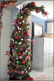 Holiday Table Decorating The Images Collection Of Decorations Christmas Stockings Pinterest