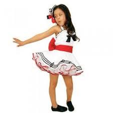 little adventures toddler little girls deluxe cinderella dress 2t