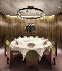cuisine et d駱endance 49 best 2 项目restaurant餐厅 images on food
