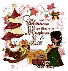 graphics for merry family graphics www graphicsbuzz