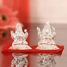 silver gift items send silver gift items online buy silver coins silver diwali