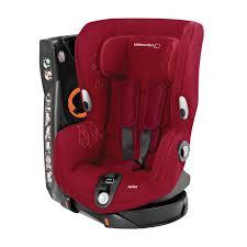 si e auto axiss bebe confort de auto bébé confort axiss raspberry 2014