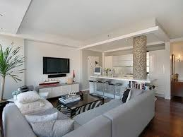 Best  Modern Condo Decorating Ideas On Pinterest Modern Condo - Condominium interior design ideas